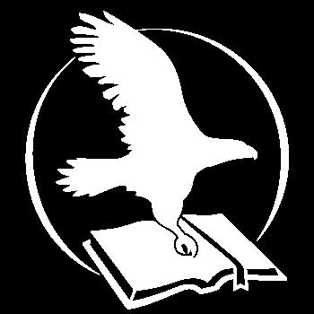 香港培基教育機構